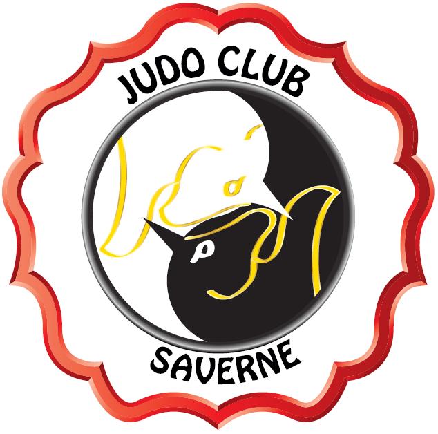 Logo J.C.SAVERNE