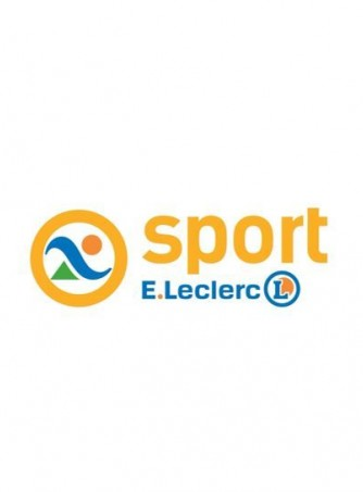 LECLERC SPORT