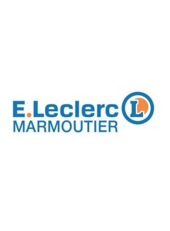 Magasin E. LECLERC MARMOUTIER