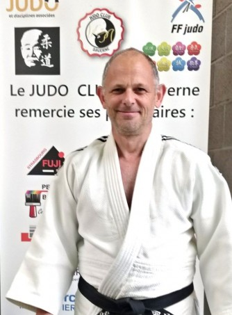 GSALTER Alain