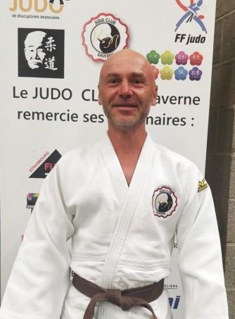 RICHERT Jean-Marc
