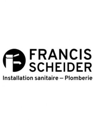 Ets Francis SCHEIDER