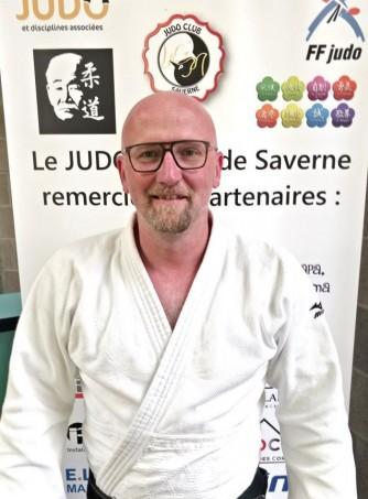 RICHERT Mathieu