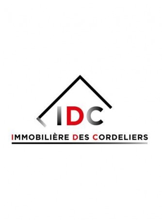 IMMOBILIERE DES CORDELIERS