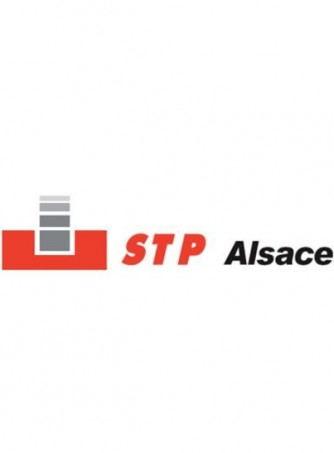 STP ALSACE