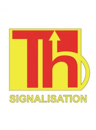 TH SIGNALISATION