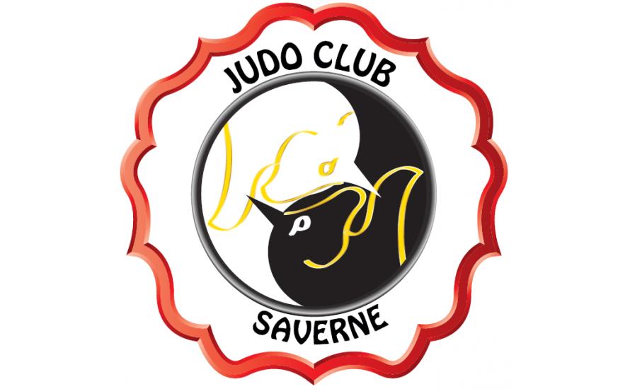 Logo du J.C.SAVERNE